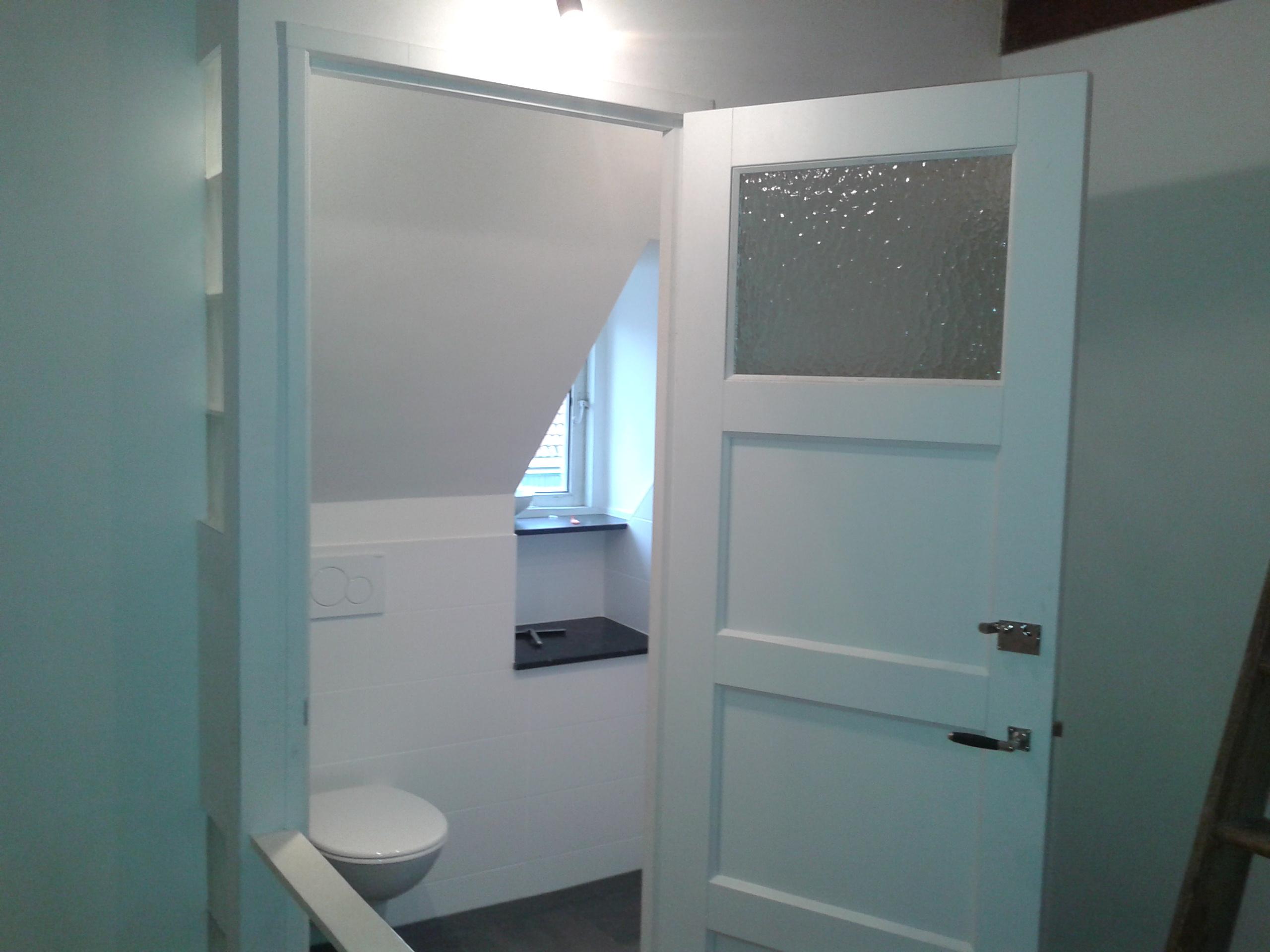 Kleine zolderkamer inrichten: zolderkamer inrichten als slaapkamer ...